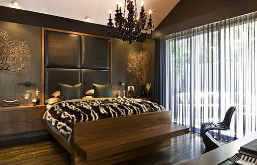 39 Great Headboard Ideas_35