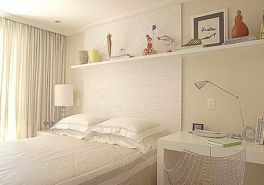 39 Great Headboard Ideas_37
