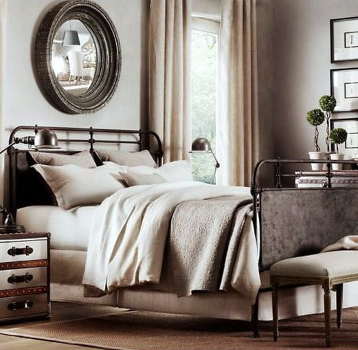 Awesome Bedroom Ideas _01