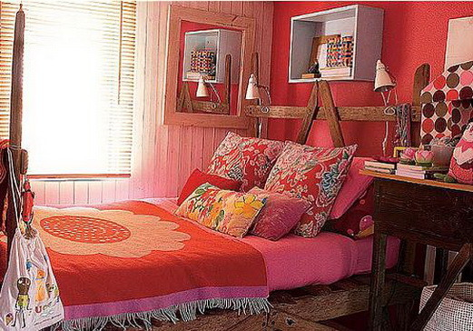 Awesome Bedroom Ideas _07