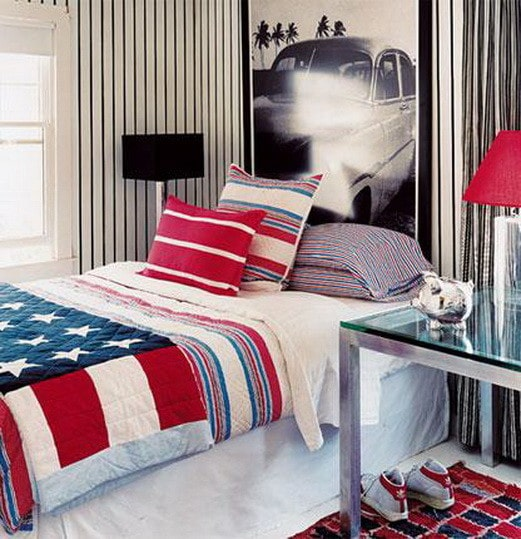 Awesome Bedroom Ideas _14