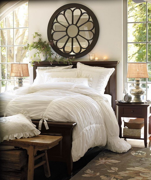 Awesome Bedroom Ideas _16