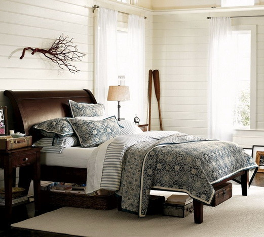 Awesome Bedroom Ideas _17