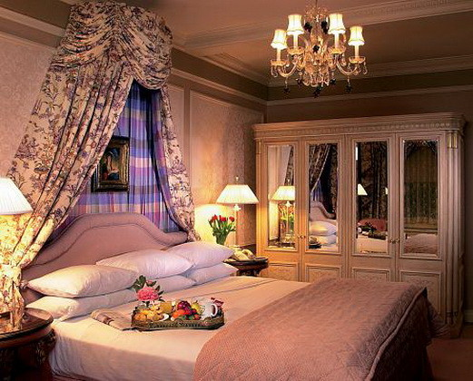 Awesome Bedroom Ideas _18