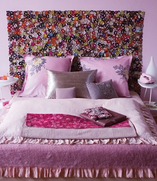 Awesome Bedroom Ideas _23