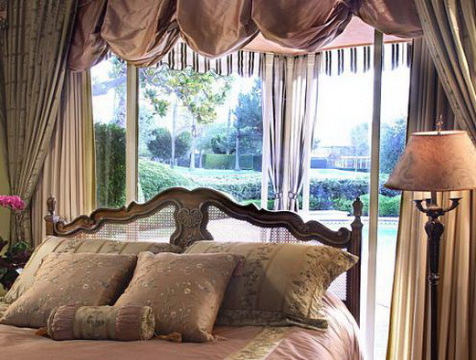 Awesome Bedroom Ideas _24