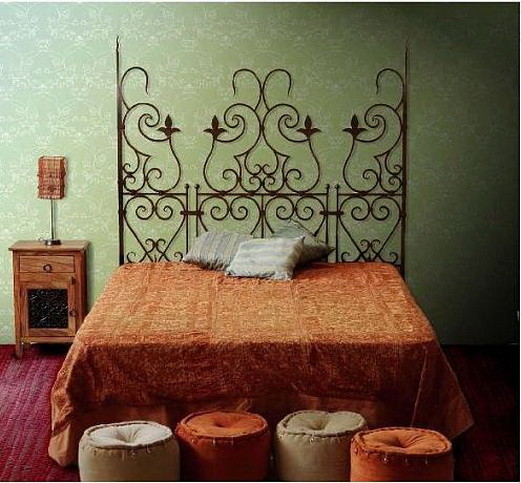 Awesome Bedroom Ideas _26