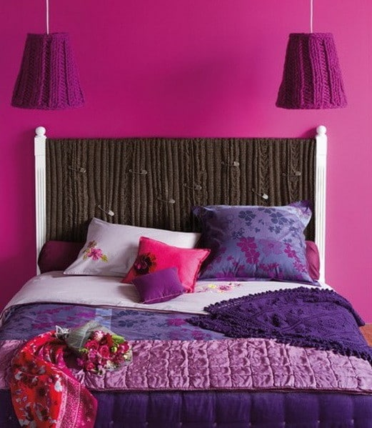 Awesome Bedroom Ideas _27