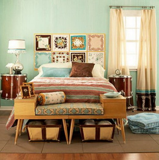 Awesome Bedroom Ideas _28