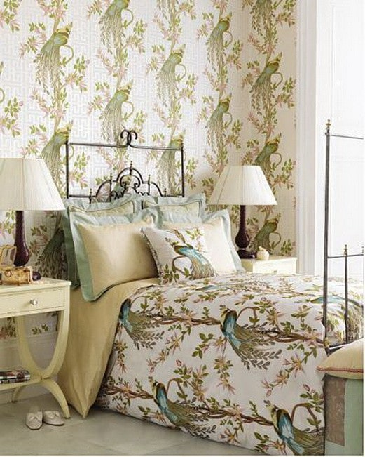 Awesome Bedroom Ideas _30
