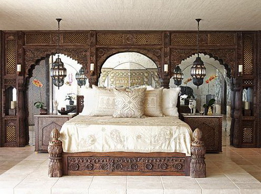 Awesome Bedroom Ideas _39
