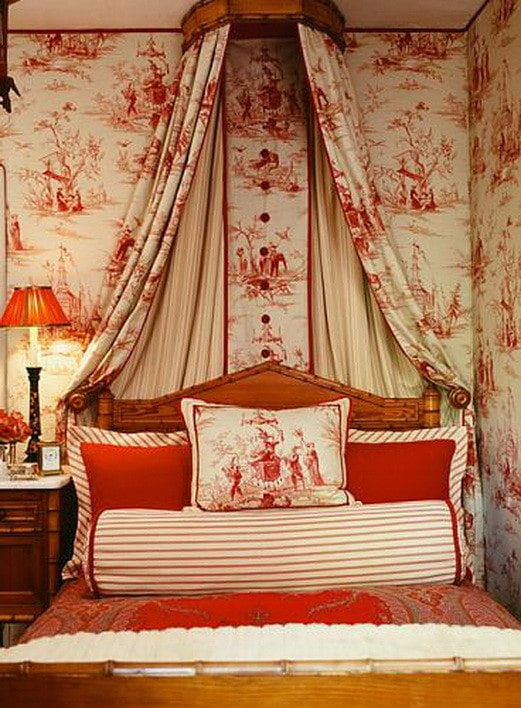 Awesome Bedroom Ideas _40