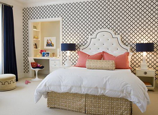 Awesome Bedroom Ideas _41