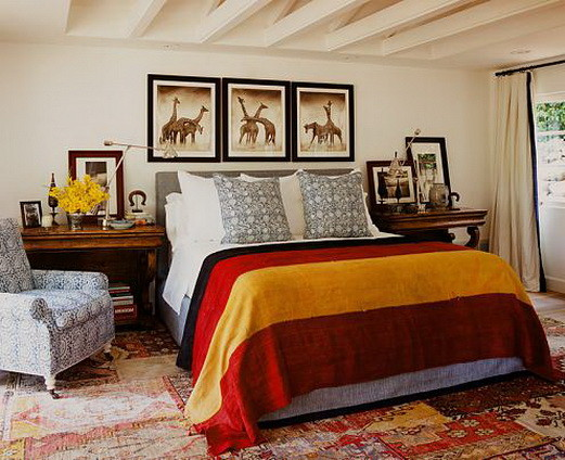 Awesome Bedroom Ideas _42