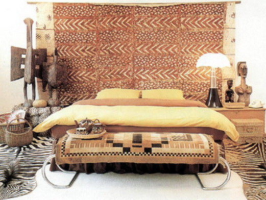 Awesome Bedroom Ideas _44