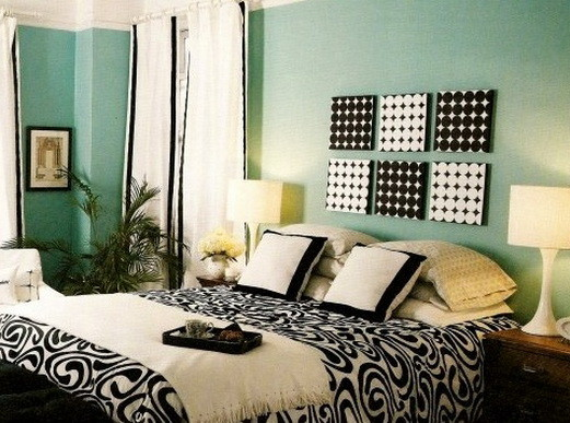 Awesome Bedroom Ideas _46
