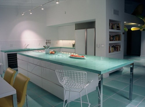 Concrete_Countertop_Ideas_02