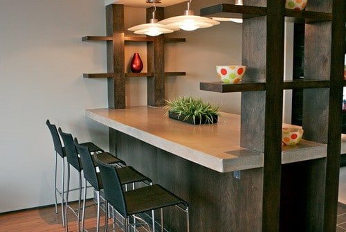 Concrete_Countertop_Ideas_03