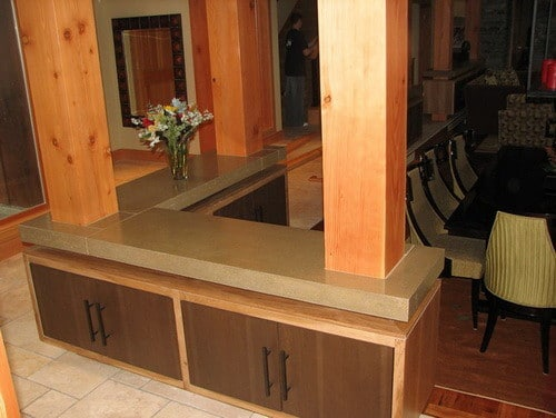 Concrete_Countertop_Ideas_05
