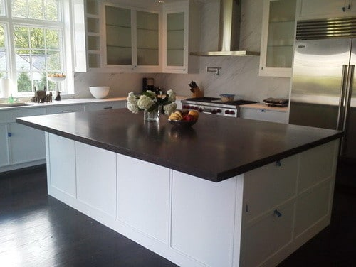 Concrete_Countertop_Ideas_06