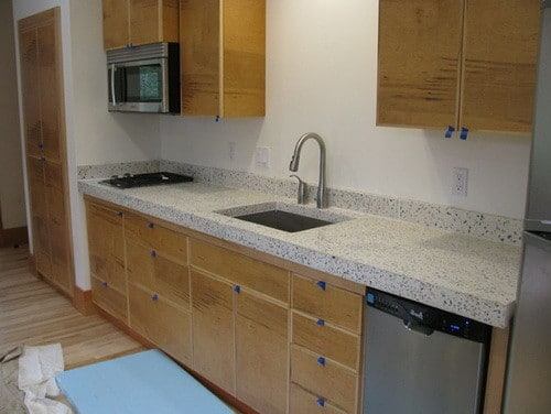 Concrete_Countertop_Ideas_08