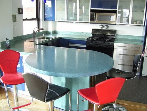 Concrete_Countertop_Ideas_09