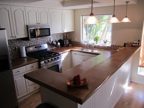Concrete_Countertop_Ideas_10