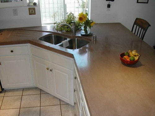 Concrete_Countertop_Ideas_11