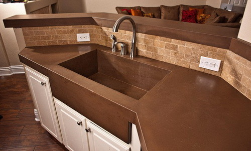 Concrete_Countertop_Ideas_12