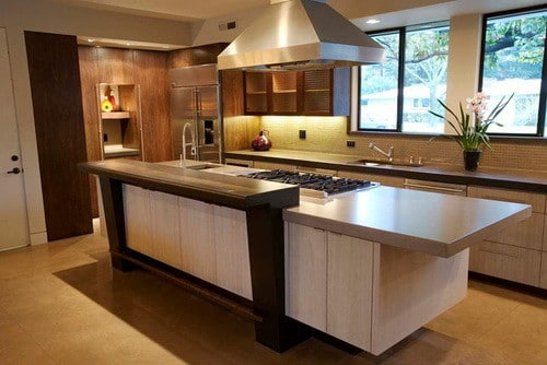 Concrete_Countertop_Ideas_13
