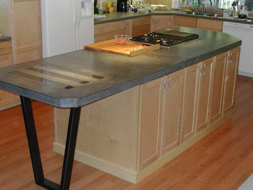 Concrete_Countertop_Ideas_14