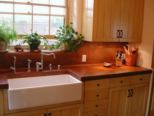 Concrete_Countertop_Ideas_15