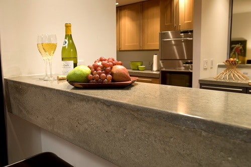 Concrete_Countertop_Ideas_17