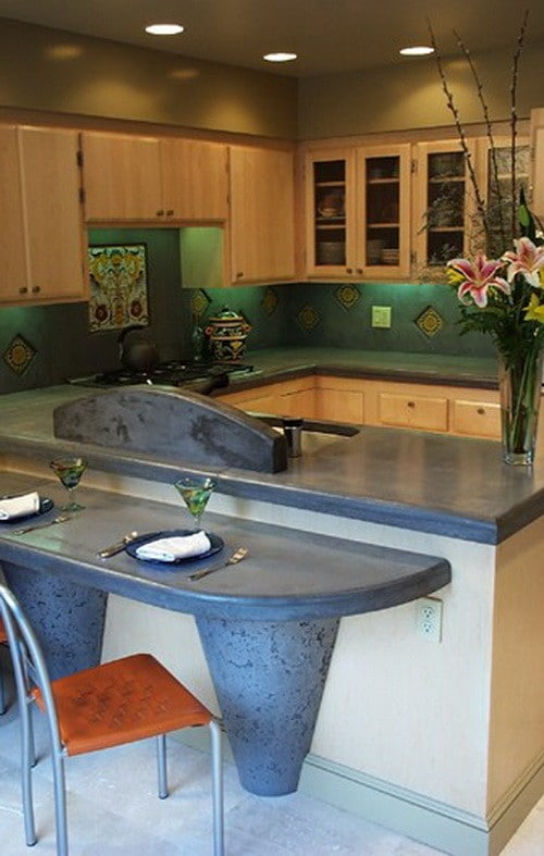 Concrete_Countertop_Ideas_18