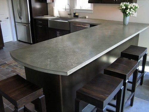 Concrete_Countertop_Ideas_21