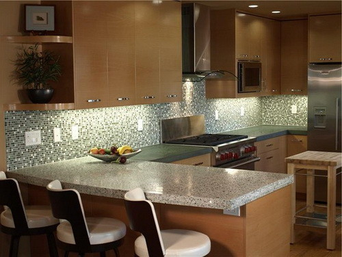 Concrete_Countertop_Ideas_25