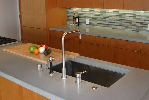 Concrete_Countertop_Ideas_26
