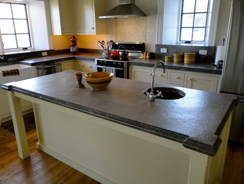 Concrete_Countertop_Ideas_28