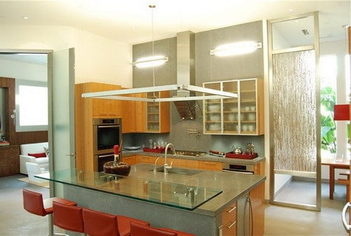 Concrete_Countertop_Ideas_29