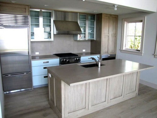 Concrete_Countertop_Ideas_32