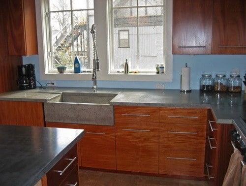 Concrete_Countertop_Ideas_33