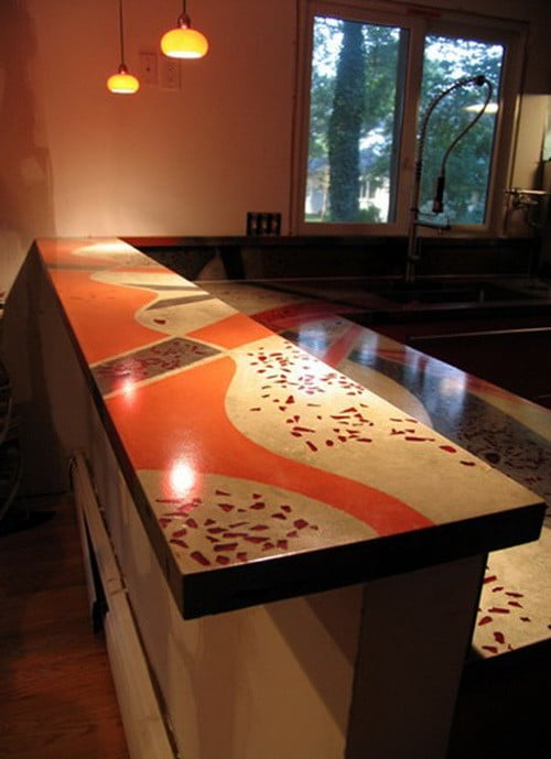 Concrete_Countertop_Ideas_34