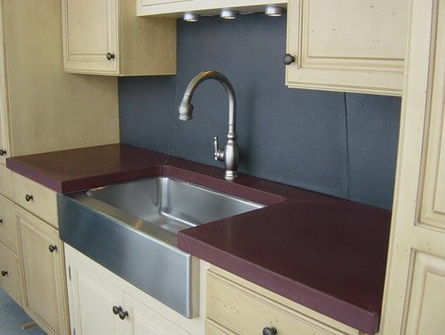 Concrete_Countertop_Ideas_36