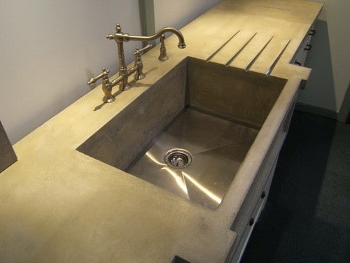 Concrete_Countertop_Ideas_37