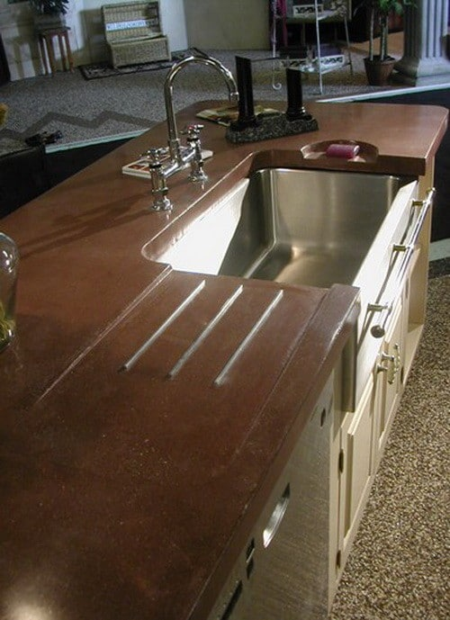 Concrete_Countertop_Ideas_38