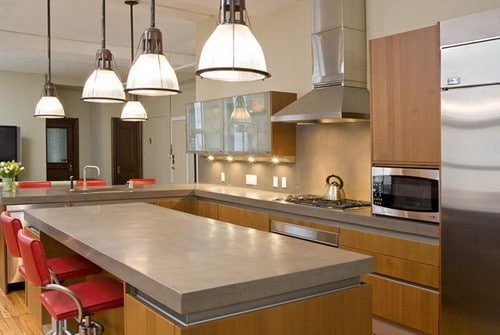 Concrete_Countertop_Ideas_40