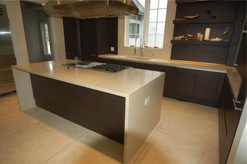 Concrete_Countertop_Ideas_41