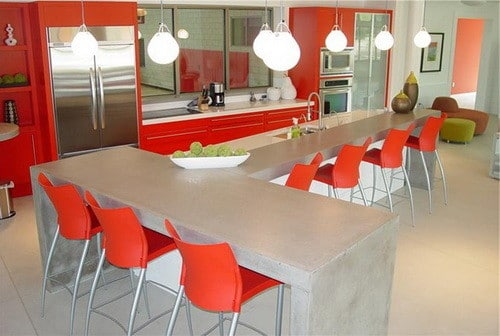 Concrete_Countertop_Ideas_42