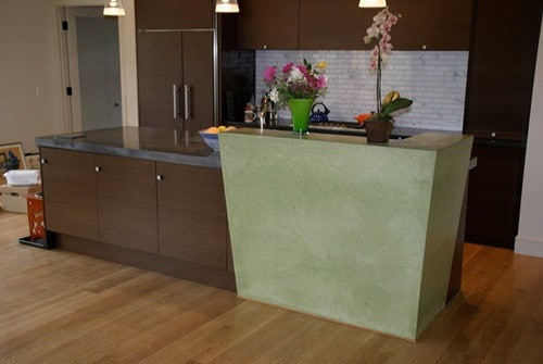 Concrete_Countertop_Ideas_43