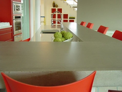 Concrete_Countertop_Ideas_44